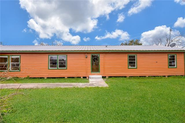 1014 Cook RD, Other TX 77665, Other, TX 77665 - Other, TX real estate listing