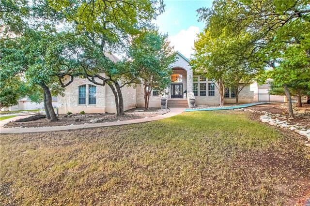 511 Highland Spring LN, Georgetown TX 78633, Georgetown, TX 78633 - Georgetown, TX real estate listing