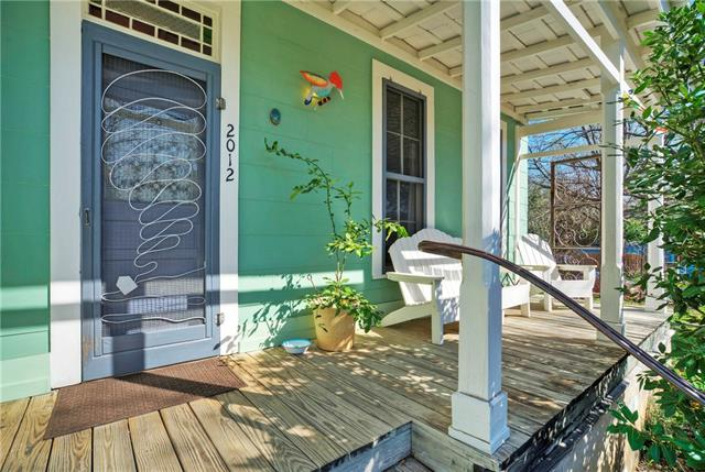 2012 E 16th ST, Austin TX 78702, Austin, TX 78702 - Austin, TX real estate listing