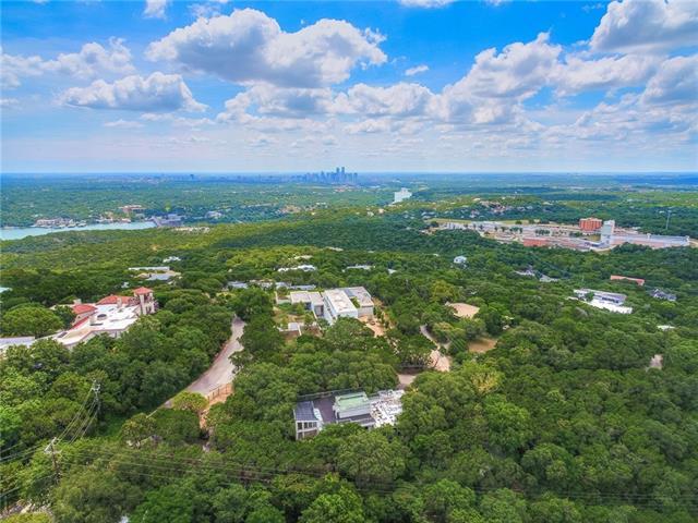 305 Skyline DR, West Lake Hills TX 78746, West Lake Hills, TX 78746 - West Lake Hills, TX real estate listing