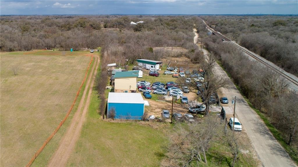 901 Garison RD Property Photo - Buda, TX real estate listing