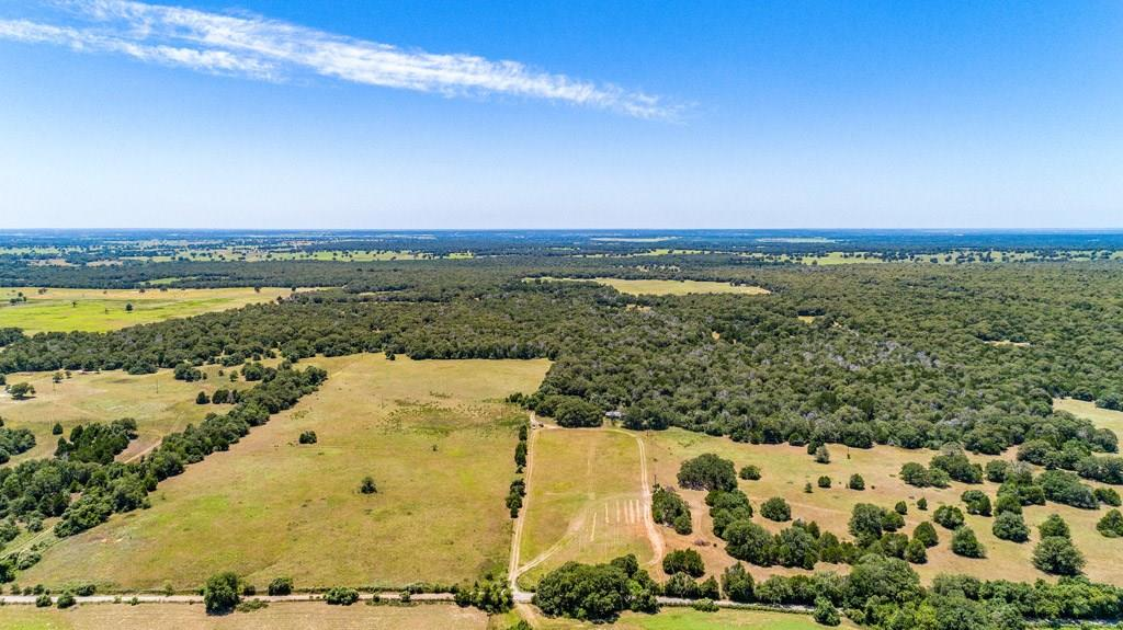 1518 Old Sayers RD Property Photo - Elgin, TX real estate listing