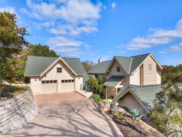 1604 Yaupon Valley RD, West Lake Hills TX 78746, West Lake Hills, TX 78746 - West Lake Hills, TX real estate listing