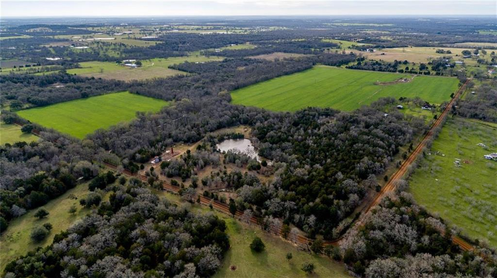 141 Grassyville RD Property Photo - Paige, TX real estate listing