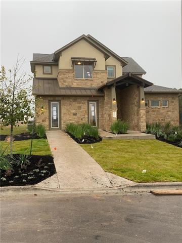 900 Clearwell St, Cedar Park, TX 78613 - Cedar Park, TX real estate listing