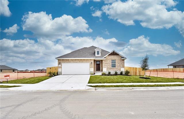 516 Blue Oak Blvd, San Marcos Tx 78666 Property Photo