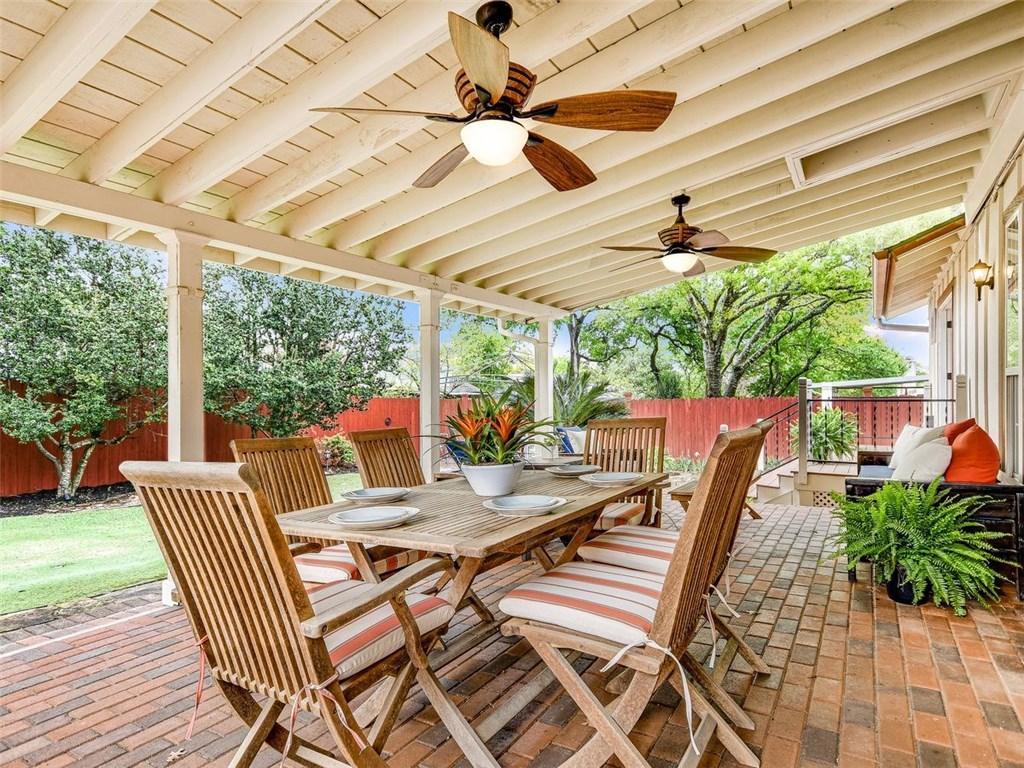 4806 Wind River RD, Austin TX 78759, Austin, TX 78759 - Austin, TX real estate listing