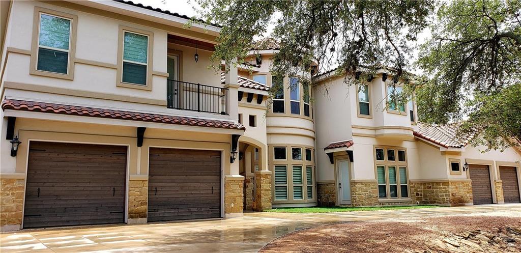 1n Real Estate Listings Main Image