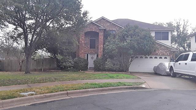 8819 Lanna Bluff Loop, Austin, TX 78749 - Austin, TX real estate listing