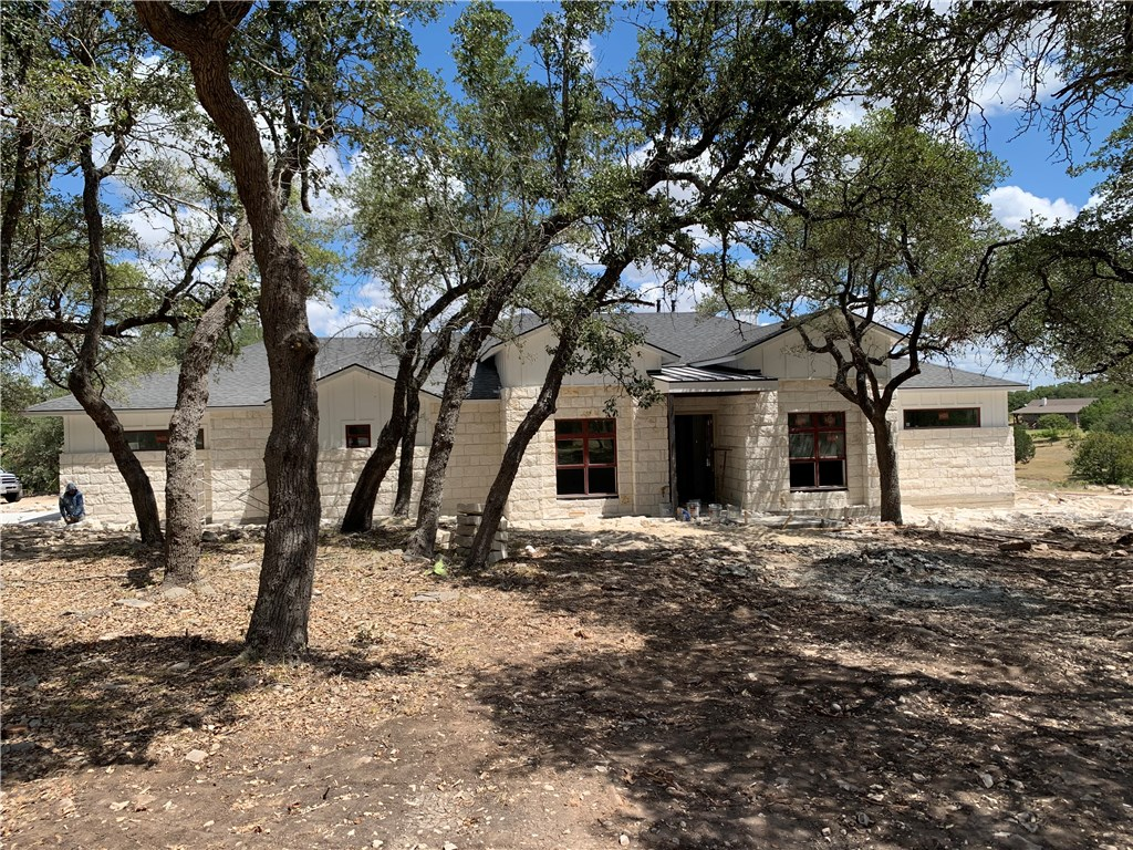 101 Saddle LN, Liberty Hill TX 78642, Liberty Hill, TX 78642 - Liberty Hill, TX real estate listing