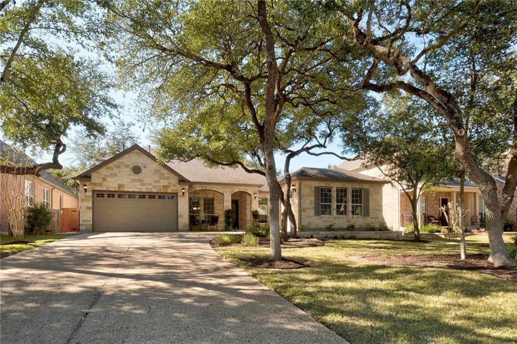 7213 Mitra DR, Austin TX 78739, Austin, TX 78739 - Austin, TX real estate listing