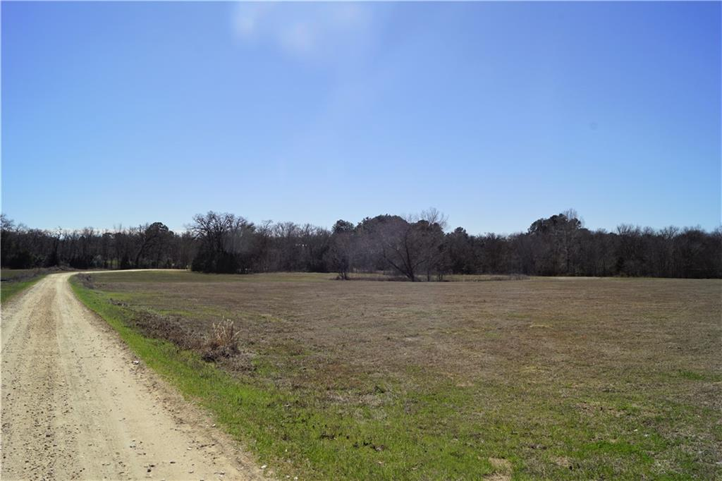 TBD Richmond ST Property Photo - McDade, TX real estate listing