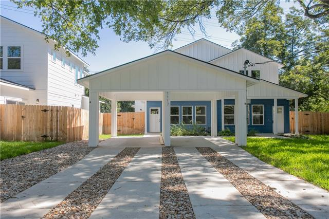 1117 Walton LN # B, Austin TX 78721, Austin, TX 78721 - Austin, TX real estate listing