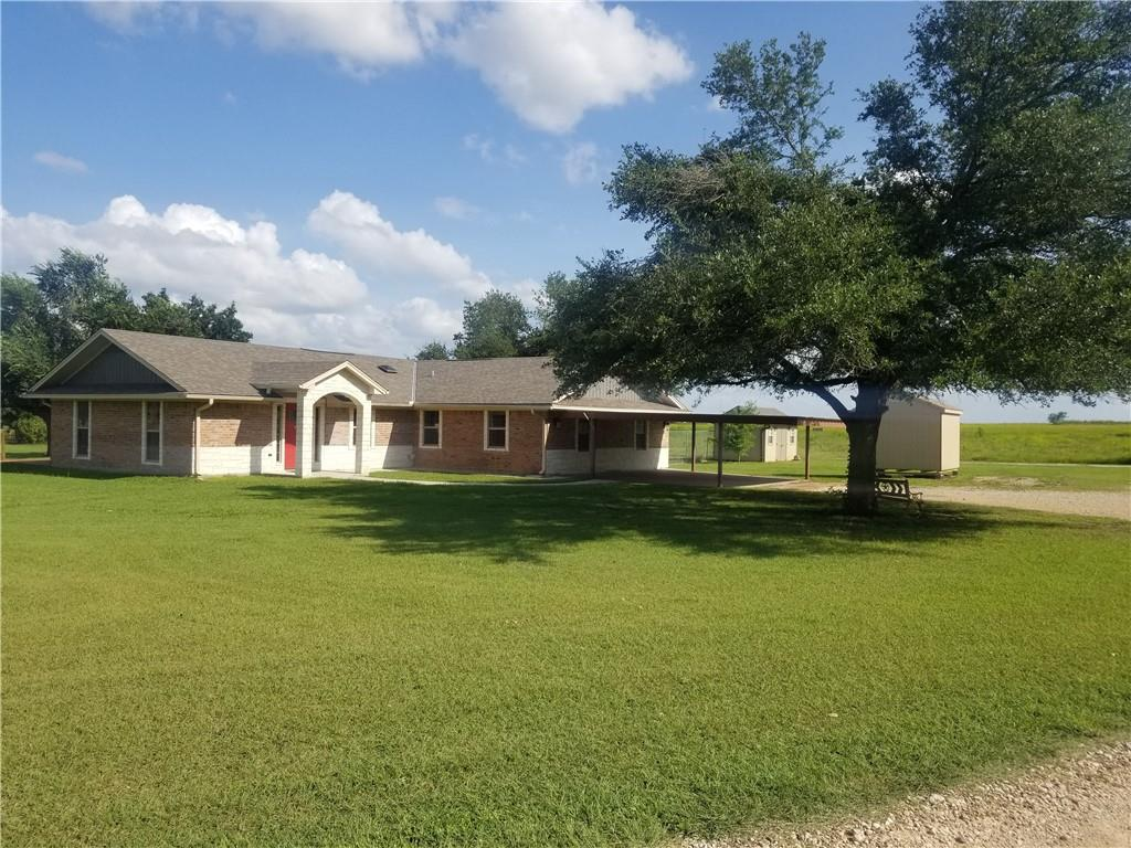 3471 Riggs Rd Property Photo 1