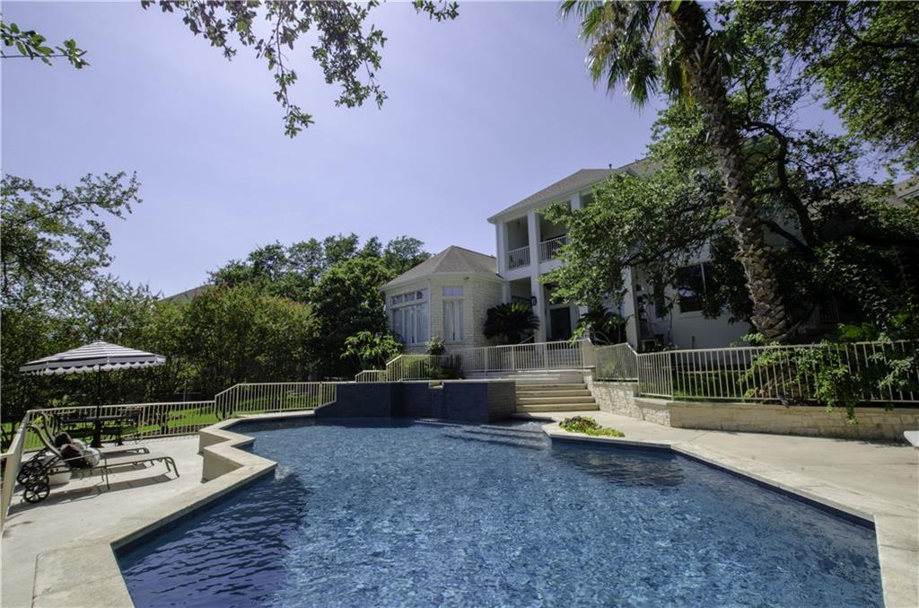 4000 Love Bird LN, Austin TX 78730 Property Photo - Austin, TX real estate listing