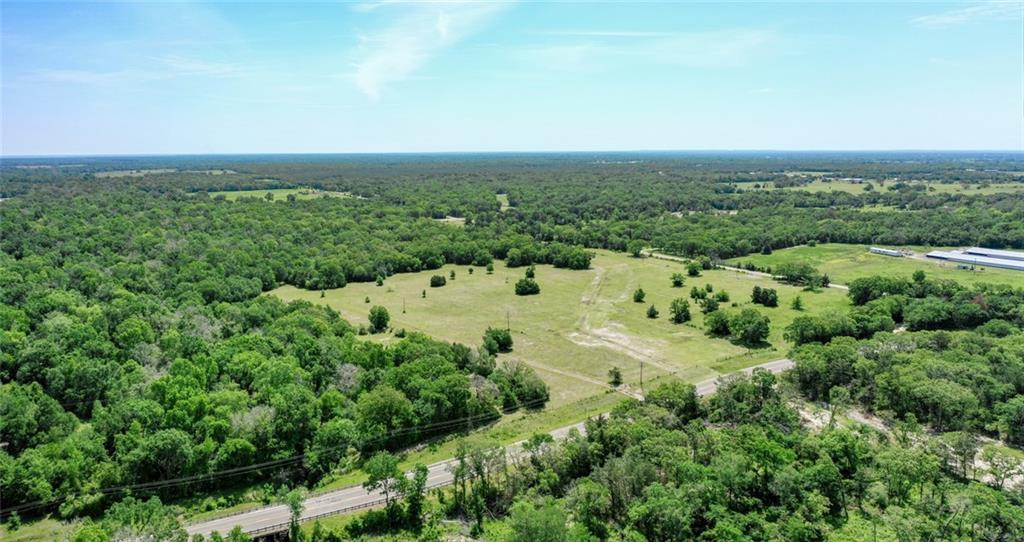 TBD Fm 3091 Property Photo - Madisonville, TX real estate listing