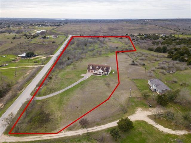 11712 Doyle Overton RD, Austin TX 78719, Austin, TX 78719 - Austin, TX real estate listing