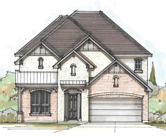2915 Zelma DR, Cedar Park TX 78613, Cedar Park, TX 78613 - Cedar Park, TX real estate listing