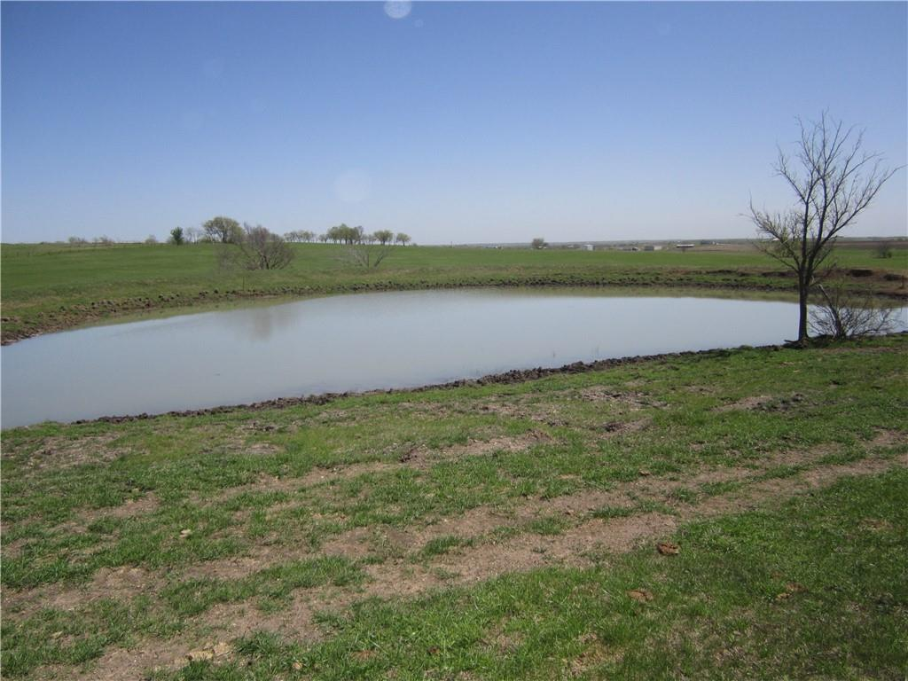 1150 County Road 432 RD Property Photo - Thrall, TX real estate listing