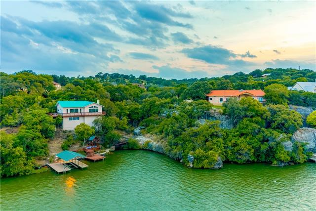 830 Los Escondidos ST, Marble Falls TX 78654 Property Photo - Marble Falls, TX real estate listing