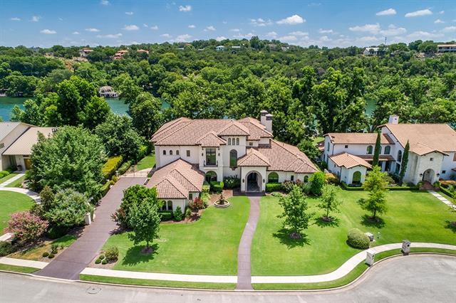 8316 BIG VIEW DR, Austin TX 78730 Property Photo - Austin, TX real estate listing
