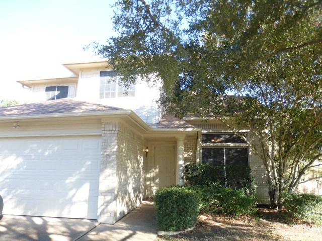 9029 CORRAN FERRY DR, Austin TX 78749, Austin, TX 78749 - Austin, TX real estate listing