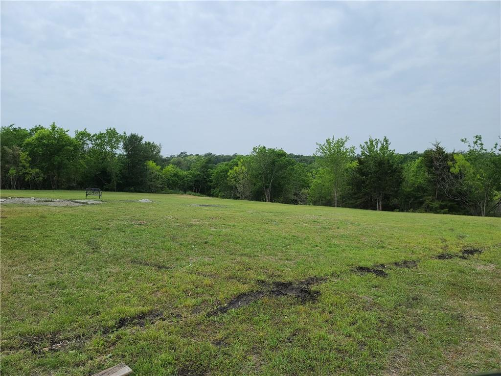 7906 Linden RD Property Photo - Del Valle, TX real estate listing