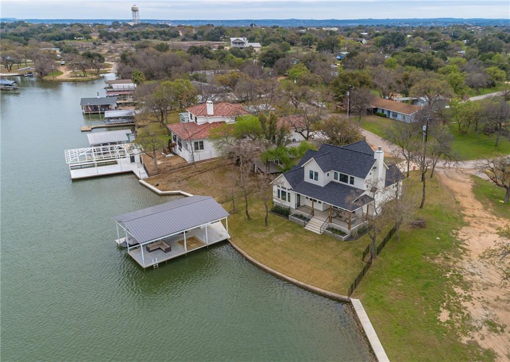 515 N Shorewood DR, Granite Shoals TX 78654, Granite Shoals, TX 78654 - Granite Shoals, TX real estate listing