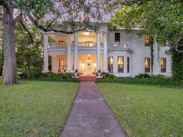 401 Main ST, Smithville TX 78957, Smithville, TX 78957 - Smithville, TX real estate listing