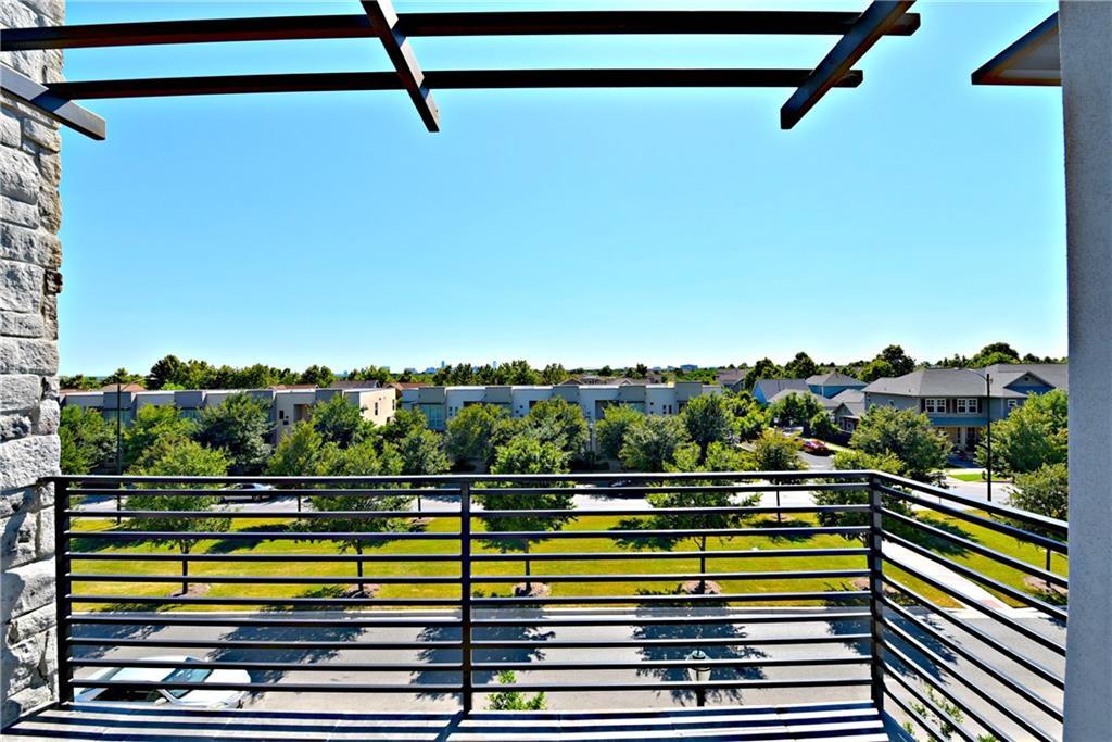 4019 Berkman DR, Austin TX 78723 Property Photo - Austin, TX real estate listing