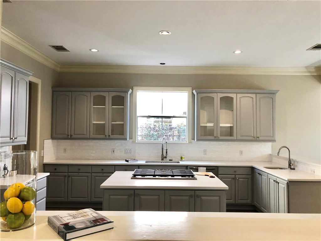 Alta Vista Real Estate Listings Main Image