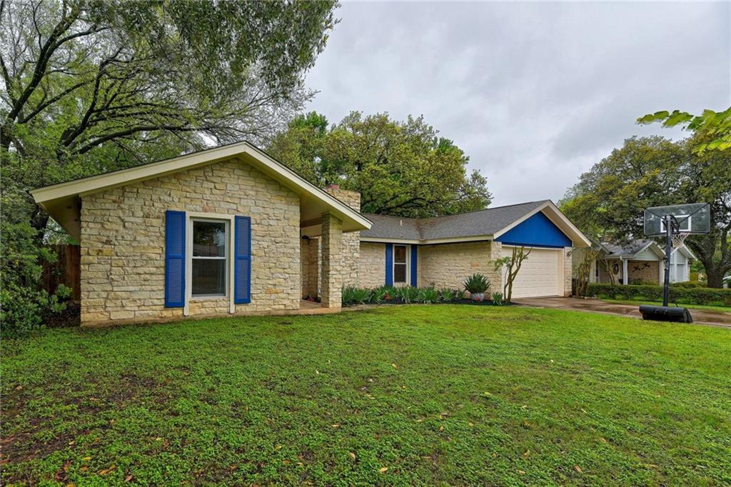 12805 Timberside DR, Austin TX 78727, Austin, TX 78727 - Austin, TX real estate listing