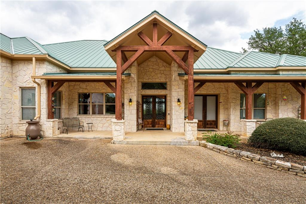 330 Moss Rose LN, Driftwood TX 78619 Property Photo - Driftwood, TX real estate listing
