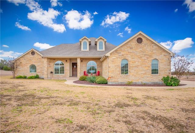 30137 Twin Creek DR, Georgetown TX 78626, Georgetown, TX 78626 - Georgetown, TX real estate listing