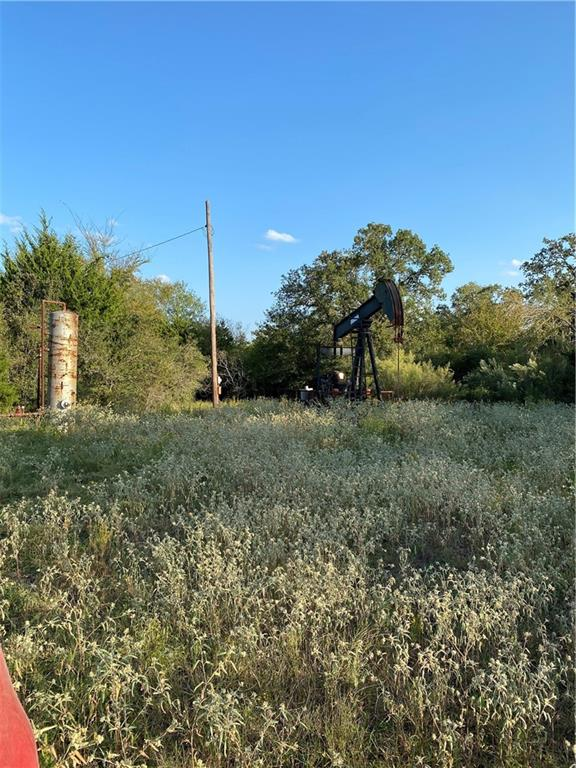 TBD County Road 327 CTR Property Photo - Milano, TX real estate listing