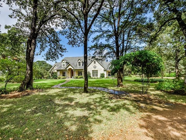 4790 Fm 535, Cedar Creek TX 78612 Property Photo - Cedar Creek, TX real estate listing