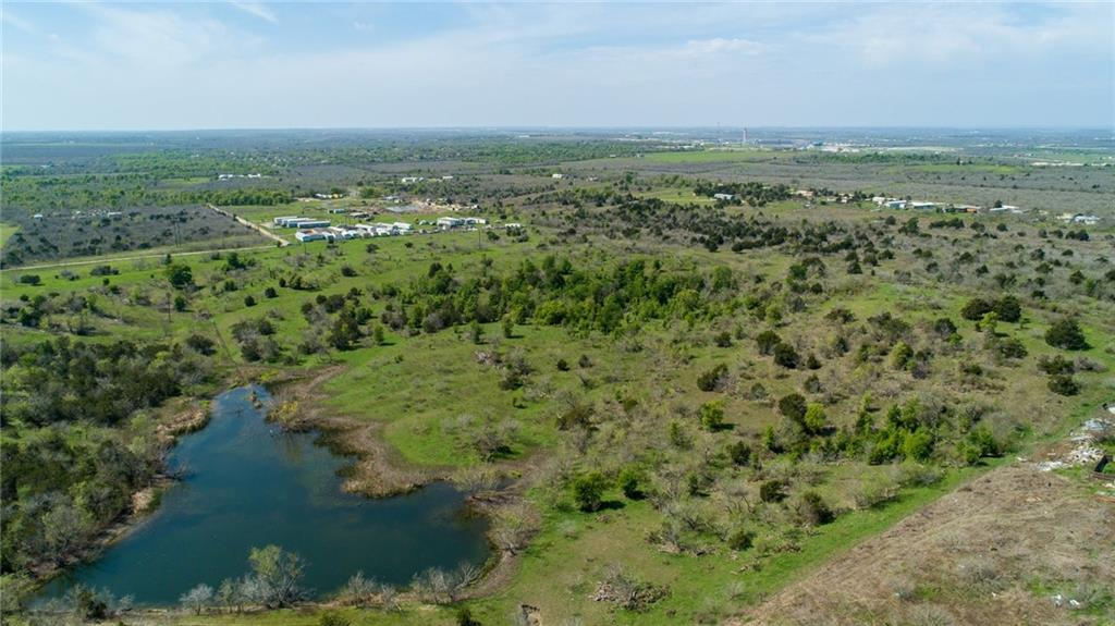 TBD Fagerquist RD Property Photo - Del Valle, TX real estate listing