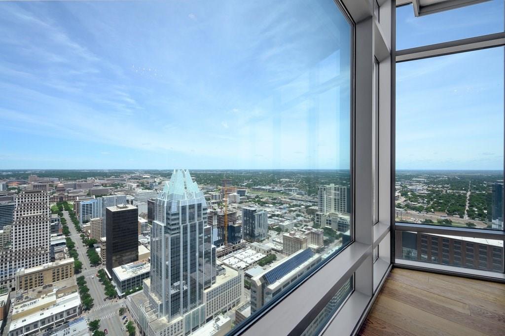 200 CONGRESS AVE # 47Y, Austin TX 78701 Property Photo - Austin, TX real estate listing