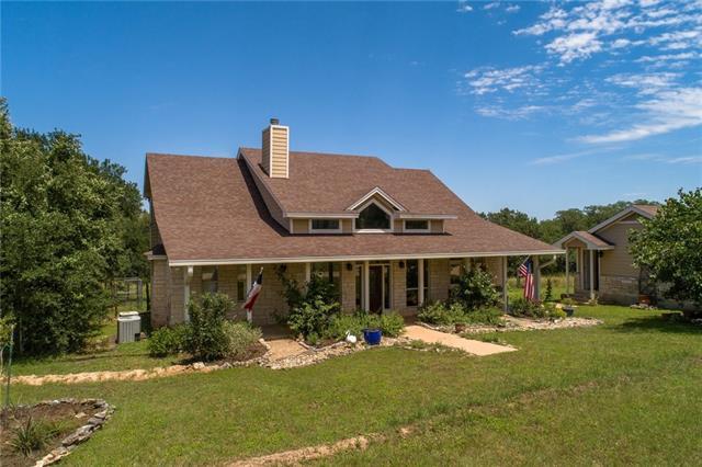 8012 W Fm 150, Kyle TX 78640, Kyle, TX 78640 - Kyle, TX real estate listing