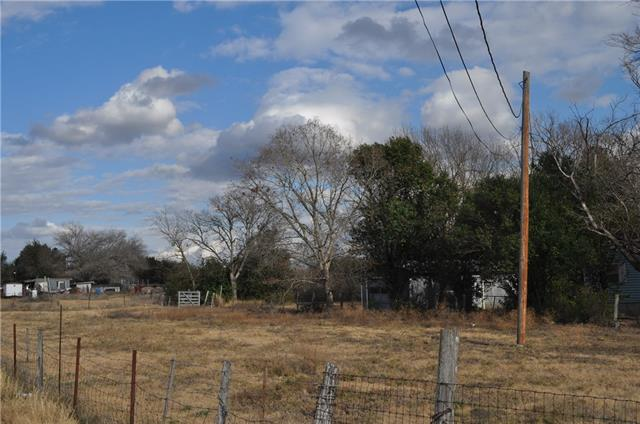 1411 Bunton Creek RD, Kyle TX 78640, Kyle, TX 78640 - Kyle, TX real estate listing