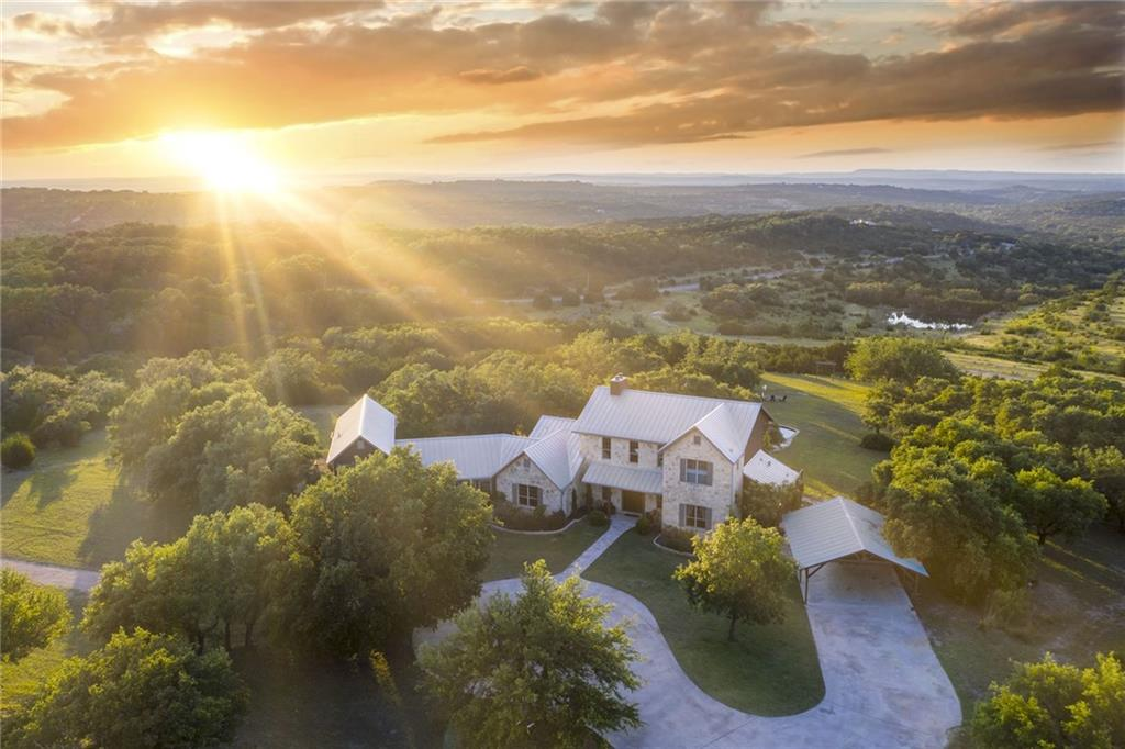 5600 Mcgregor Ln, Dripping Springs Tx 78620 Property Photo