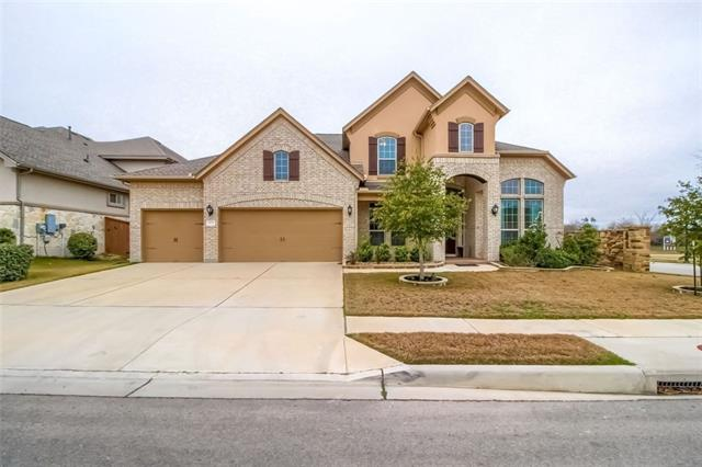 2732 Mazaro WAY, Round Rock TX 78665, Round Rock, TX 78665 - Round Rock, TX real estate listing