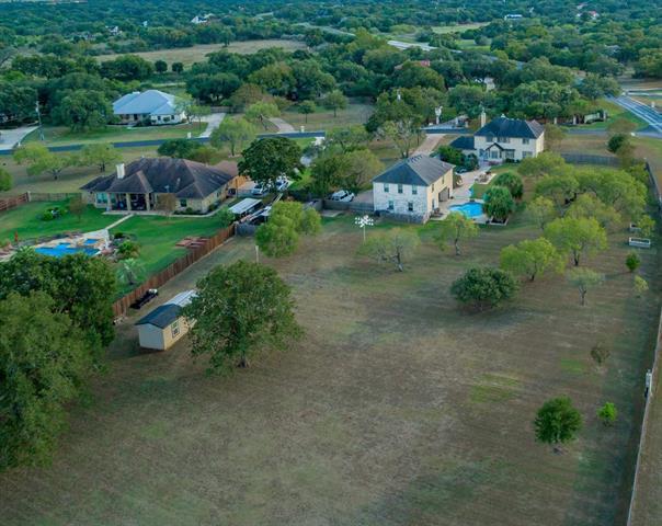 101 Armstrong CV, Buda TX 78610, Buda, TX 78610 - Buda, TX real estate listing