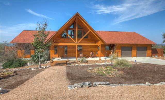 174 Holm Ranch RD, Fischer TX 78623 Property Photo - Fischer, TX real estate listing