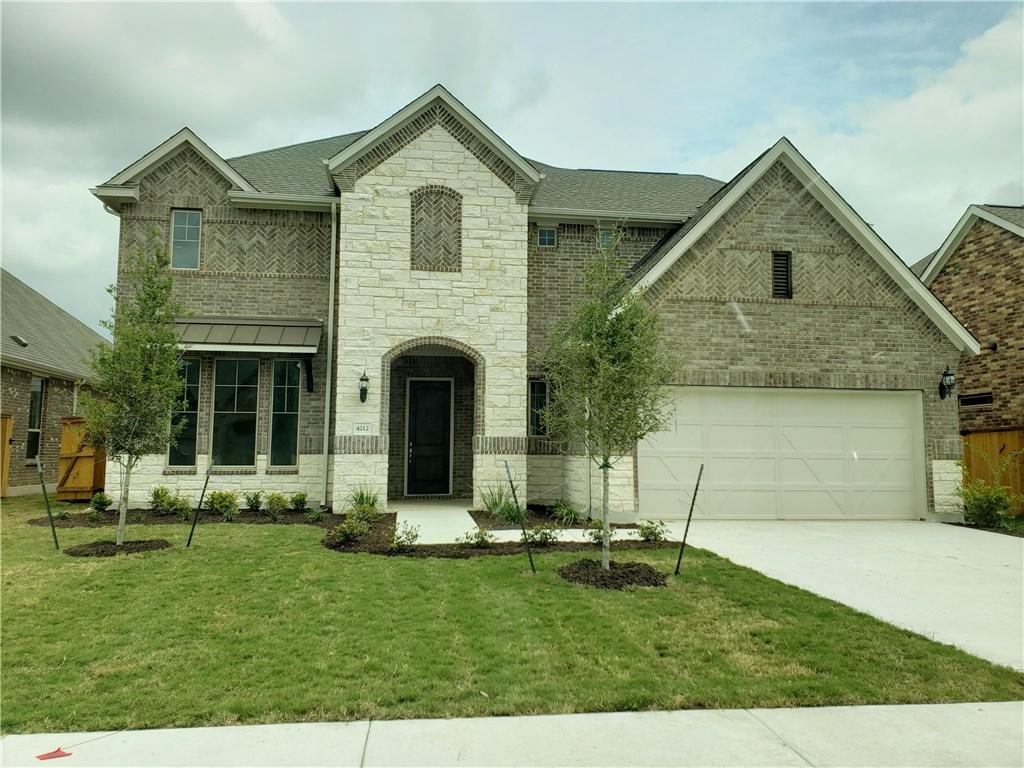 4212 Brean Down DR, Pflugerville TX 78660, Pflugerville, TX 78660 - Pflugerville, TX real estate listing
