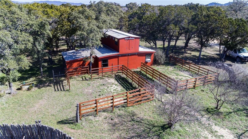 142 Green Valley CT, Other TX 78063, Other, TX 78063 - Other, TX real estate listing
