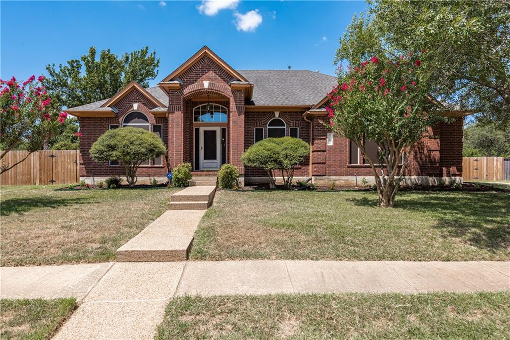 11812 Hobbiton TRL, Austin TX 78739 Property Photo - Austin, TX real estate listing