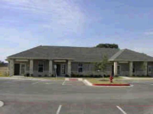 3000 Joe Dimaggio BLVD # 92, Round Rock TX 78665 Property Photo