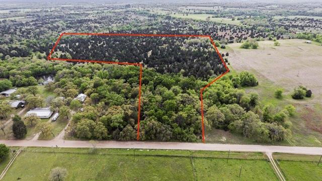TBD County Road 237, Cameron TX 76520, Cameron, TX 76520 - Cameron, TX real estate listing