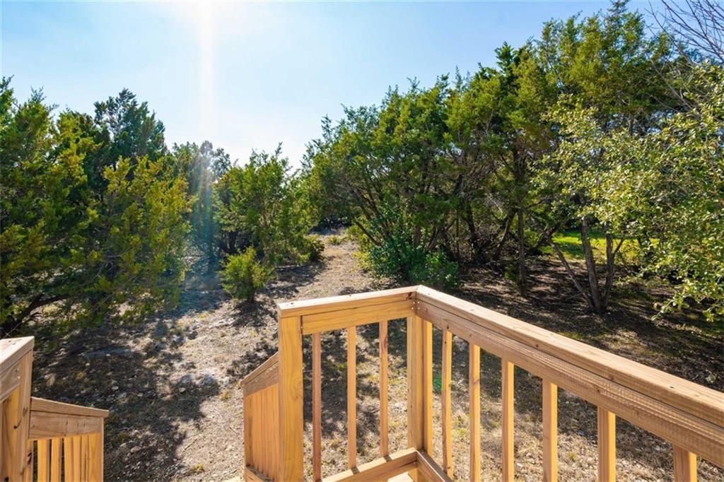 11349 Mountain Top CIR Property Photo - Jonestown, TX real estate listing
